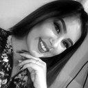 Rosalyn Smith - @rs_rosalyn - Twitter