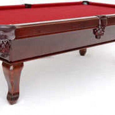 Sharks Pool Tables Pooltablesnow Twitter - Tiburon pool table