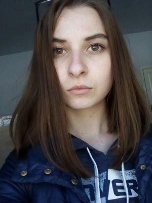 Анастасия антонюк работа программистов для девушки