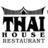 thaihouse