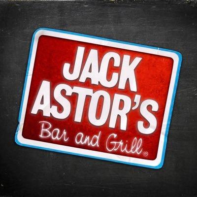 @Jack_Astors