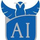 Academy of Innovation & Ava White Tutorials - @AOIAWT - Twitter