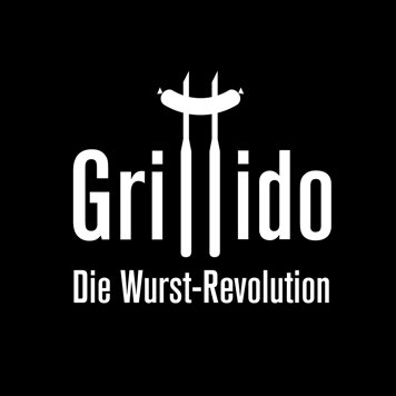 @Grillido