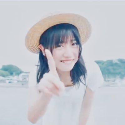 ジャンボーダン (@kurusu_yabuki...