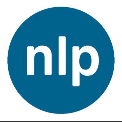 National Logistics Platform (@NLPuganda) | Twitter