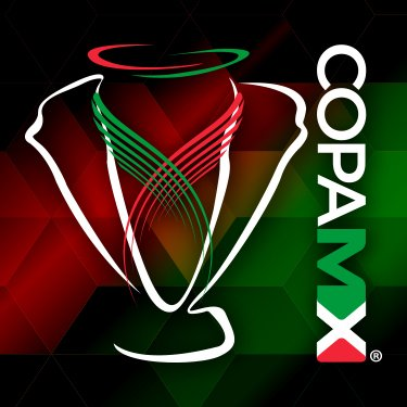 @CopaMx