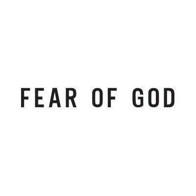 FEAR OF GOD Profile Image