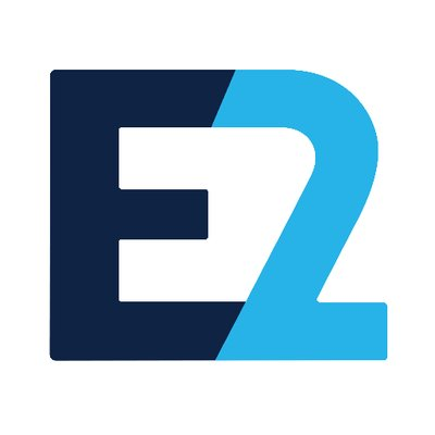 Enviro Entrepreneurs (@e2org) Twitter profile photo