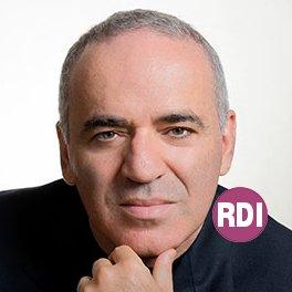 @Kasparov63