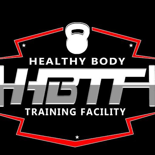 HB Training Facility