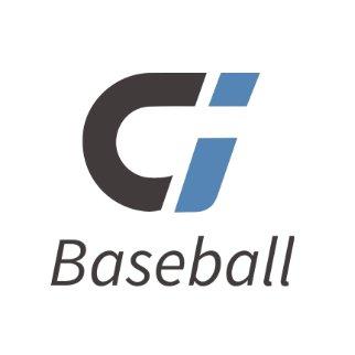 Baseball Coaches Insider