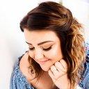 Stephanie Smith - @steph_smith100 - Twitter