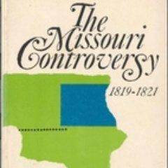 The Missouri Crisis at 200