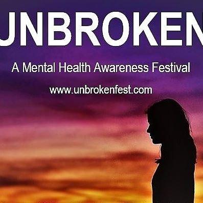 Unbroken Festival
