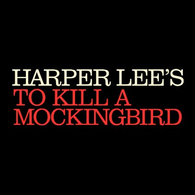 key events in to kill a mockingbird