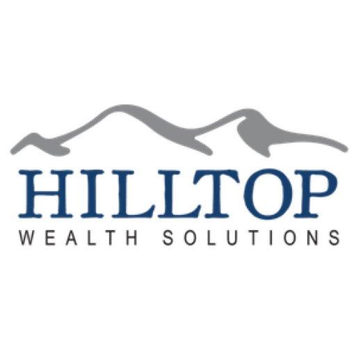 Hilltop Wealth Solutions
