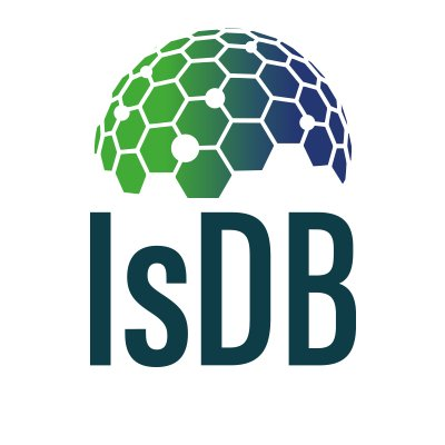 IsDB Group
