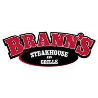 Brann's Steakhouse