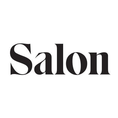 Salon Magazine (@Salon_Magazine) | Twitter