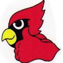Bonham Elementary Redbirds (@BonhamSchool) Twitter profile photo