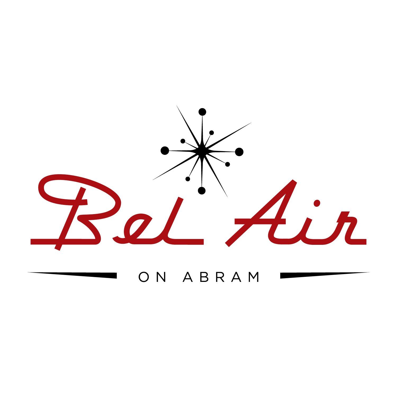 Bel Air on Abram