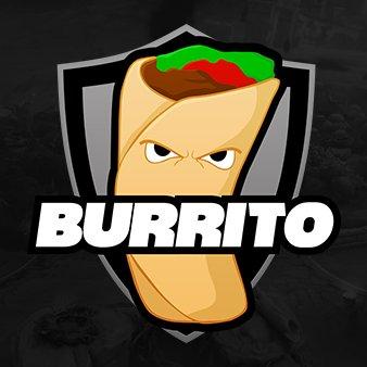 @BurritoGG