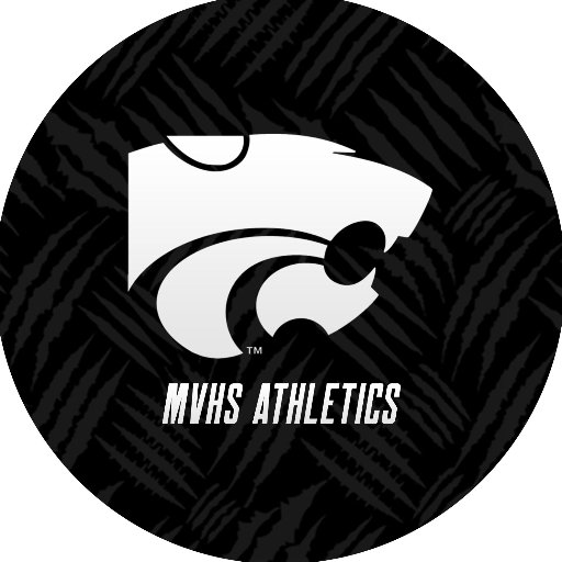MVHS Athletics - @MVHSMtLions Twitter Profile and Downloader