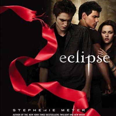 twilight eclipse theeclipsesaga twitter
