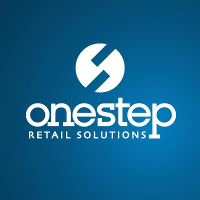 One Step Retail