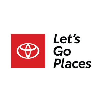 Good Lithia Toyota Of Odessa