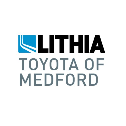 Lithia Toyota of Medford sells new and used cars, trucks & SUVs in the Rogue Valley. 1420 North Riverside Ave, Medford, OR 97501. (541)930-3030
