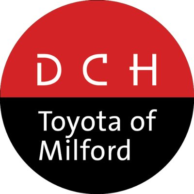 Delightful DCH Toyota Of Milford