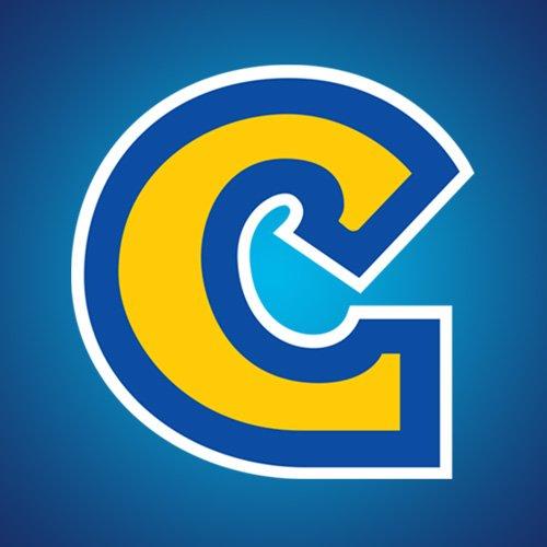 Capcom USA