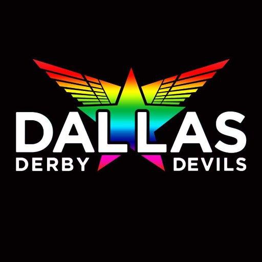 Dallas Derby Devils