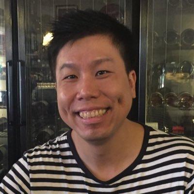 JimmyBoh 吉米  🇸🇬  SG #iPossible