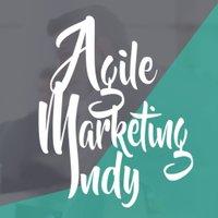 http://agilemarketingindy.com/