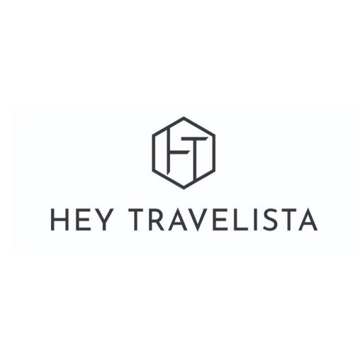 Hey Travelista