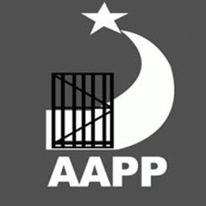 AAPP (Burma)