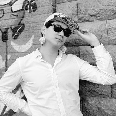 小野田龍之介 Twitter