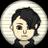 yukia:)のアイコン