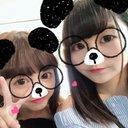 み ゆ (@57_m32) Twitter