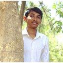 Avadh Patel - @AvadhPa95990345 - Twitter