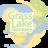 Grass Lake Sanctuary