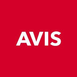@AvisSouthAfrica