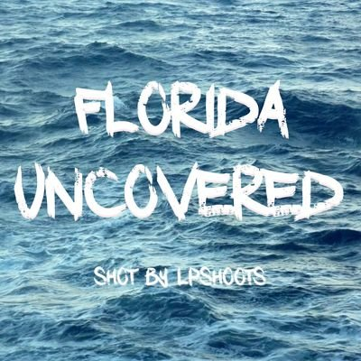 Florida_Uncovered (@FloridaUncover1) Twitter profile photo