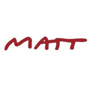 @MattCartoonist