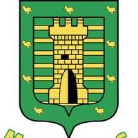 Morpeth Cricket Club
