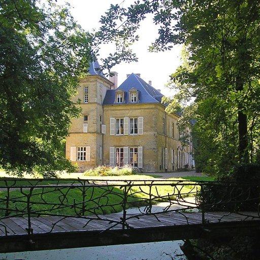 ChateauPreisch