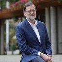 Mariano Rajoy Brey (@marianorajoy) Twitter