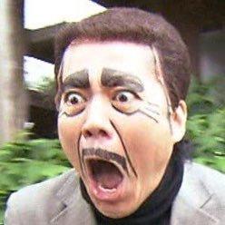 Naoki Koidemizu Twitter